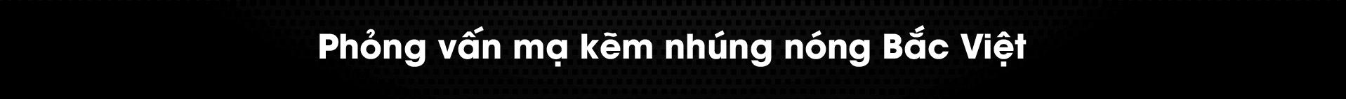Quy trình mạ kẽm nhúng nóng Bắc Việt, Mạ kẽm nhúng nóng ở đâu, mạ kẽm nhúng nóng Bắc Việt, mạ kẽm Thái Bình, mạ kẽm Hưng Yên, mạ kẽm Hải Dương, mạ kẽm Hải Phòng, mạ kẽm Nam Định